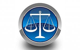 שירותים משפטיים וכלכליים